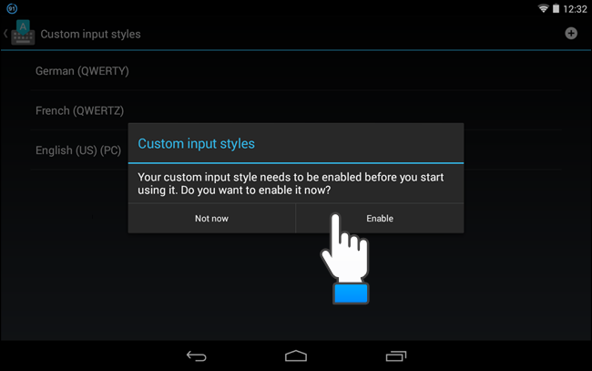 08_enabling_custom_input_style