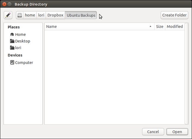 11_choosing_directory