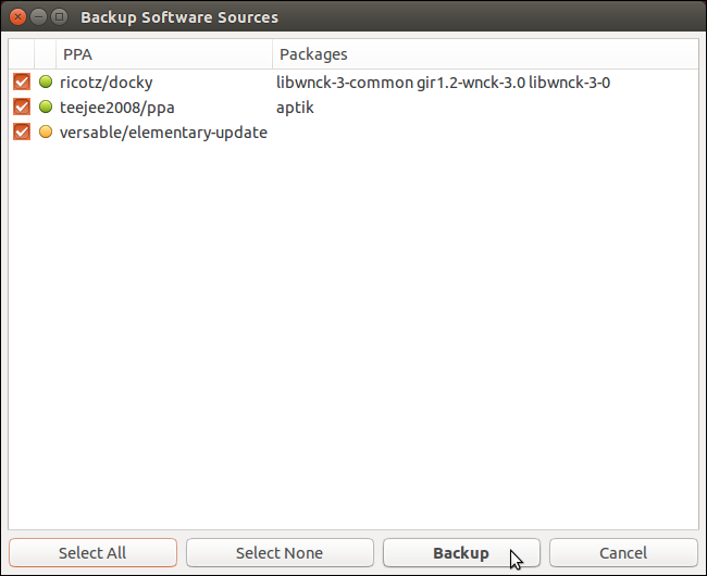 14_clicking_backup_for_all_software_sources
