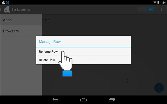19_manage_row_dialog