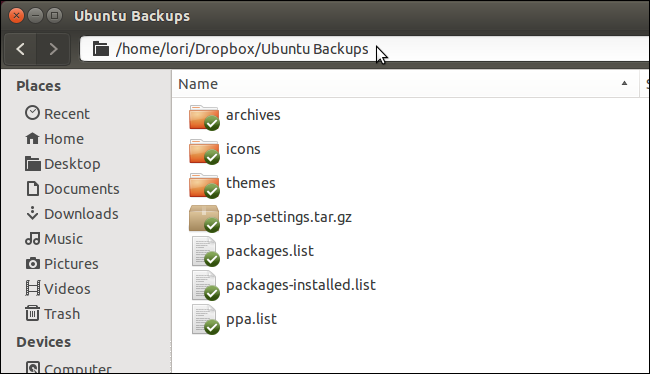 24_backup_files_in_directory