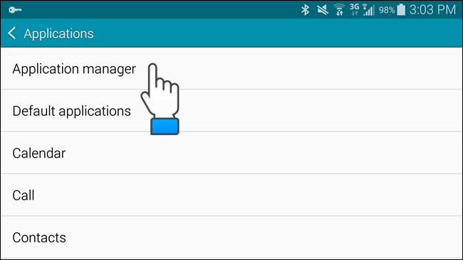 09_s_touching_application_manager