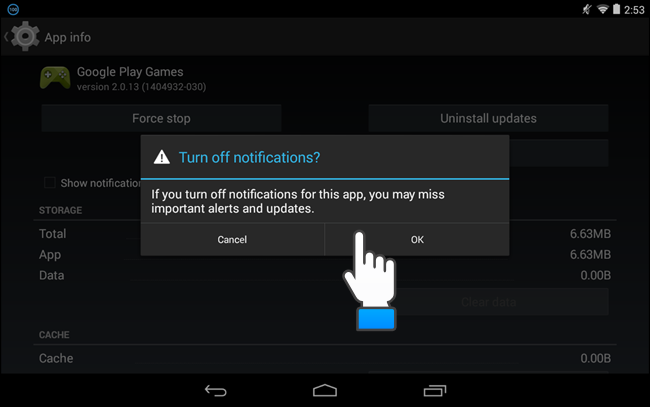 05_g_turn_off_notifications_dialog