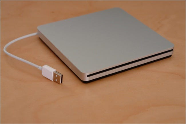 apple usb superdrive external optical drive for macs