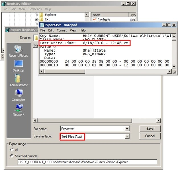 how-do-you-find-the-last-modified-date-for-services-in-windows-01