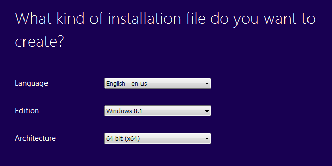 serial windows 8 1 single language