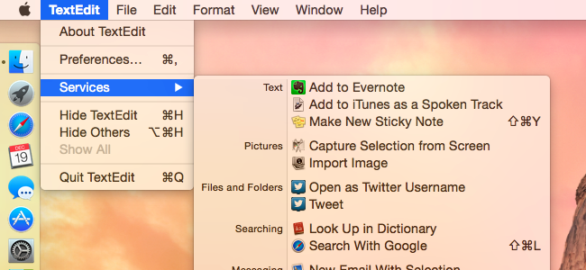 Evernote Mac Hide Notes List