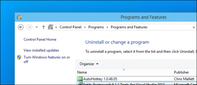 Rolling back windows 7 updates windows lenovo xp 7 style 2010 with sata support