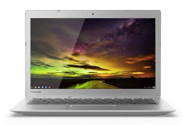 I NEED A GOOD BUT CHEAP LAPTOP?