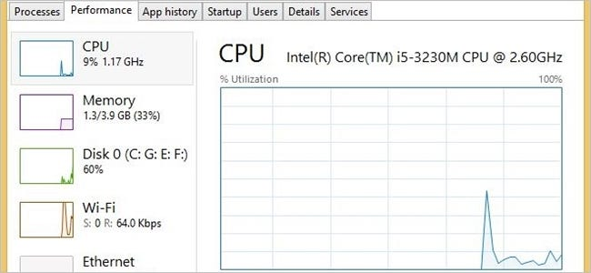 why-am-i-getting-different-cpu-specification-information-on-windows-and-linux-00
