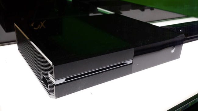How to Add More Storage to Your PlayStation 4, Xbox One, or Wii U