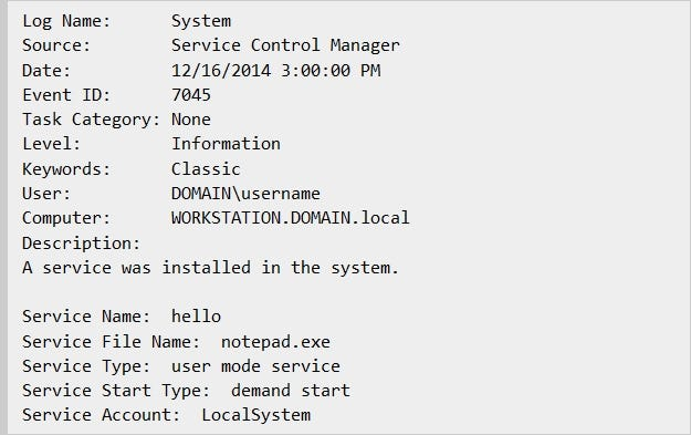 how-do-you-find-the-last-modified-date-for-services-in-windows-03