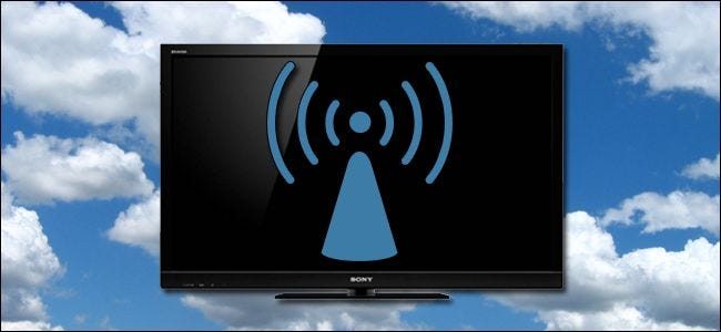 How To Get Hd Tv Channels For Free Without Paying For Cable