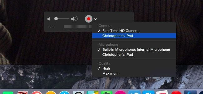 how to record screen for conference live stream video