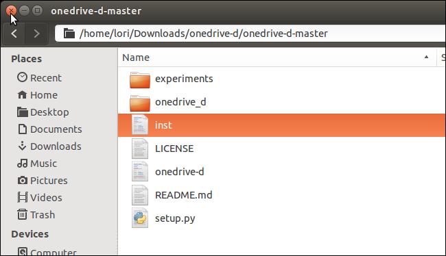 03_install_script