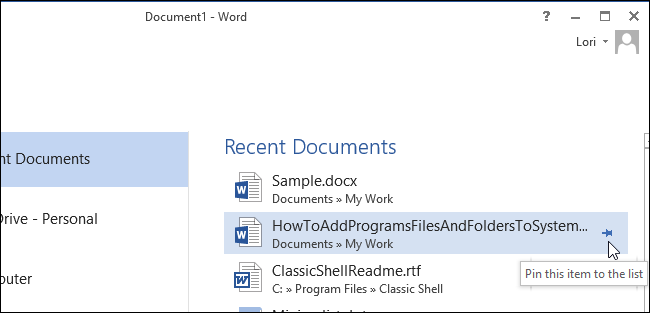 how to turn a folder into a jar file