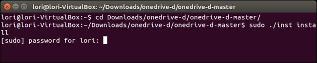 05_running_install_script
