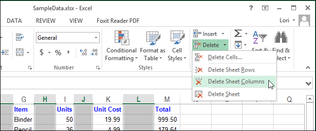 11_deleting_blank_columns