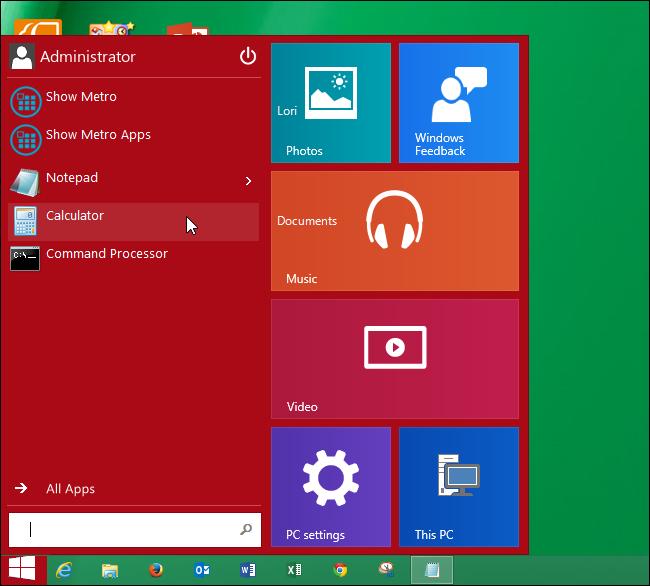 20_windows_10_start_menu