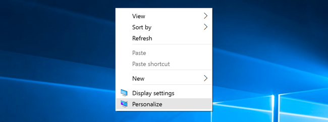 How to Hide or Delete the Recycle Bin Icon in Windows 7, 8