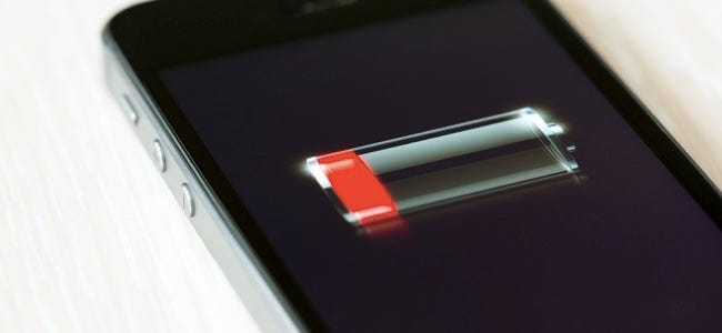 How to Add a Longer-Lasting Battery to Your Smartphone