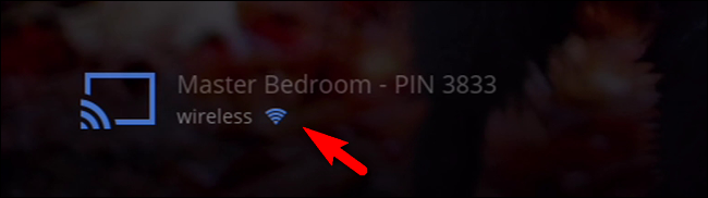 How to Troubleshoot Common Google Chromecast Issues