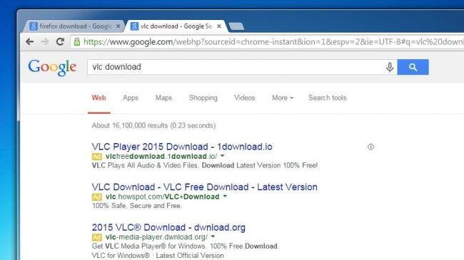 Yes, Every Freeware Download Site is Serving Crapware (Here's the Proof)