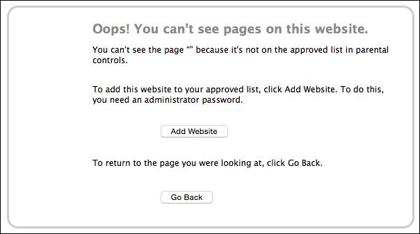 passwords-for-adult-websites