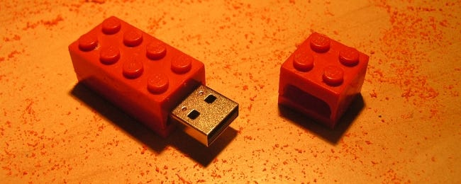 is-there-an-actual-usb-communication-protocol-00