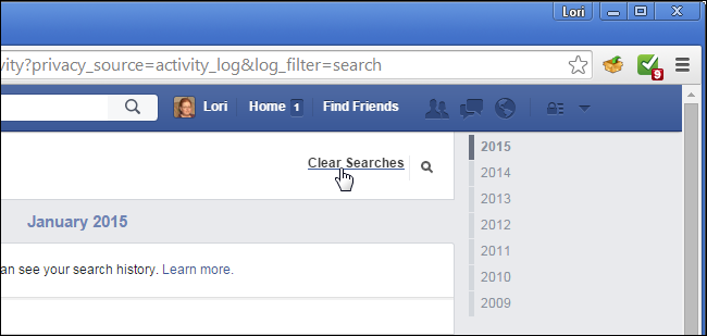 06_clicking_clear_searches