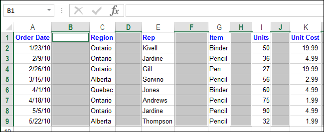 10_highlighted_blank_columns