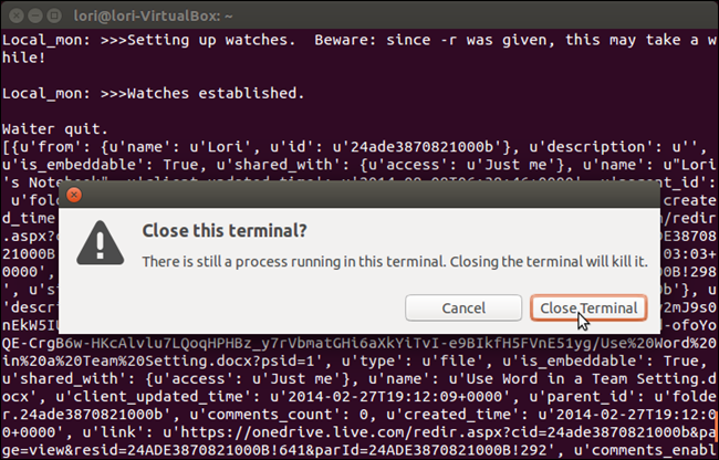 18a_closing_terminal_and_watches