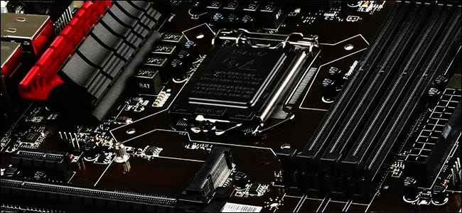 how to find motherboard type linux