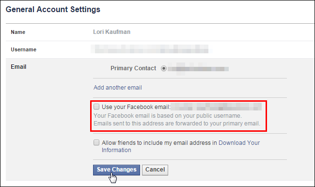 03_turning_off_facebook_email
