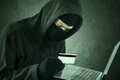 How to Stop Identity Thieves from Opening Accounts in Your Name