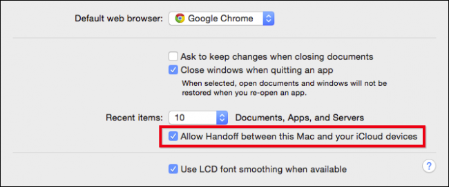 How to Make Macs and iOS Devices Work Together Seamlessly with ...