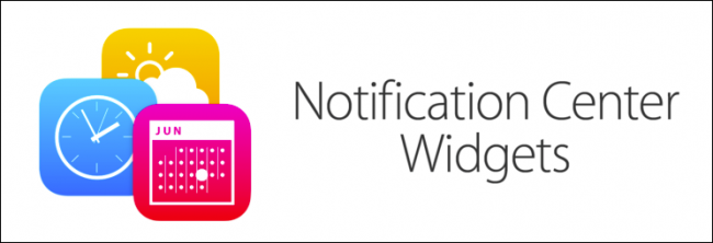How to Configure Notifications and the Notifcation Center in