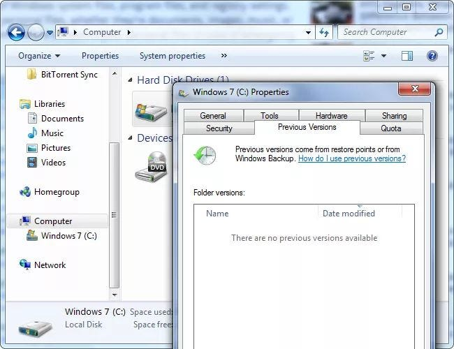 how many versions of windows 8.1 are there