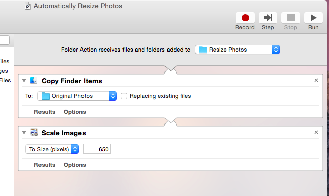 Automator 101: How to Automate Repetitive Tasks on Your Mac
