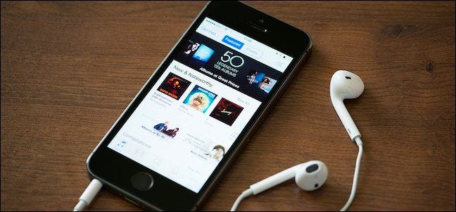 iphone music player how to your itunes library with your iphone or 12071