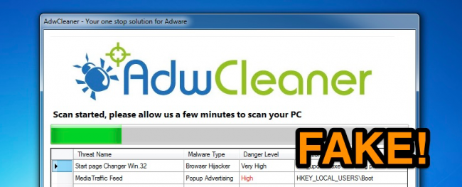 download adware removal tool by tsa