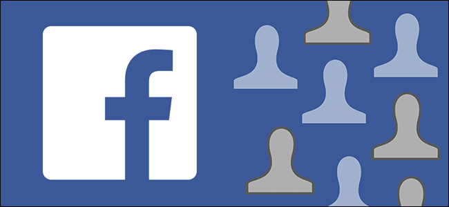 how to share facebook posts with only certain friends rh howtogeek com share facebook api share facebook api