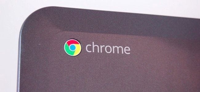 How to Manage the Crouton Linux System on Your Chromebook