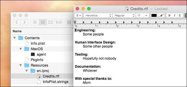 Mac OS X Isn't Safe Anymore: The Crapware / Malware Epidemic Has Begun