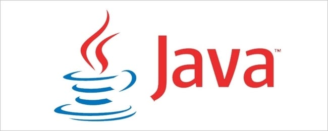 what-functionality-would-i-lose-if-i-disable-browser-based-java-00