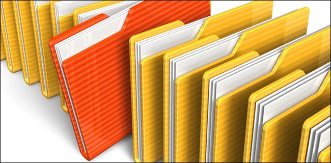 00_lead_image_folders