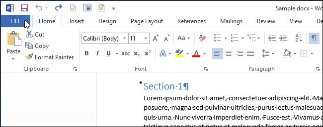 03_clicking_file_tab