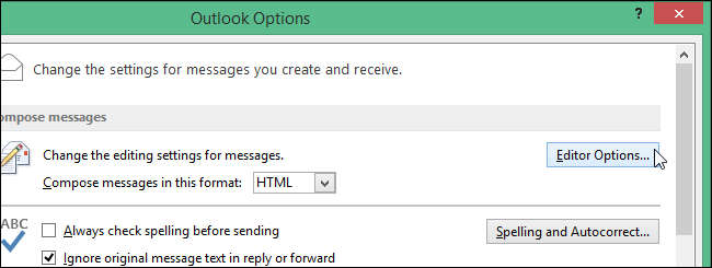 04_clicking_editor_options