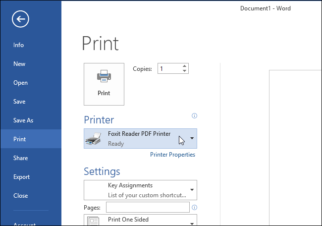 05_selecting_printer