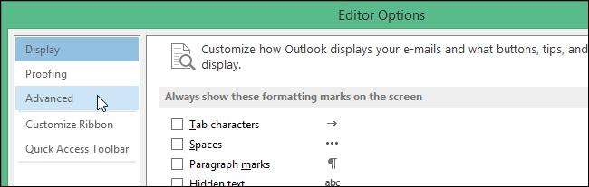 05a_clicking_advanced_through_message_window